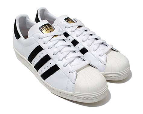 adidas wiki adidas superstar wikipedia