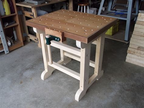 plans  small woodwork bench  woodworking