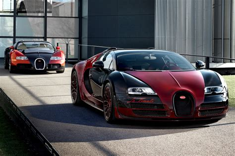 future bugatti veyron 100 future bugatti veyron sport how much does