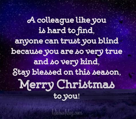 christmas wishes  colleagues boss  employees wishesmsg