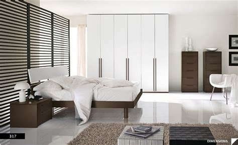 new style bedroom design modern style bedrooms design ideas home office