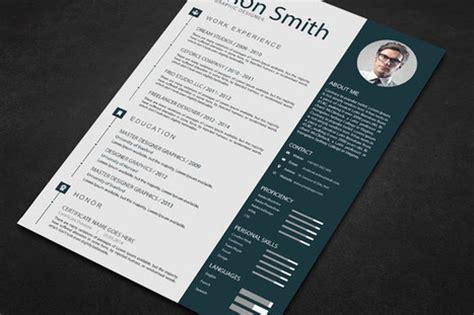 best cv template docx best resume templates in 2015 docx psd scoop it