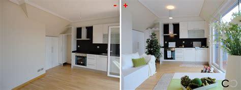 por qu 233 las inmobiliarias necesitan home staging ccvo design