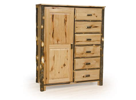 hickory bedroom furniture hickory bedroom furniture rustic wood bedroom furniture