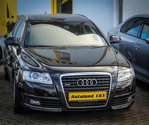 Audi Gebrauchwagen by Autoland L S Gebrauchtwagen In Cottbus Und Umgebung
