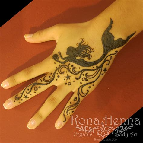 henna tattoo studio organic henna products professional henna studio
