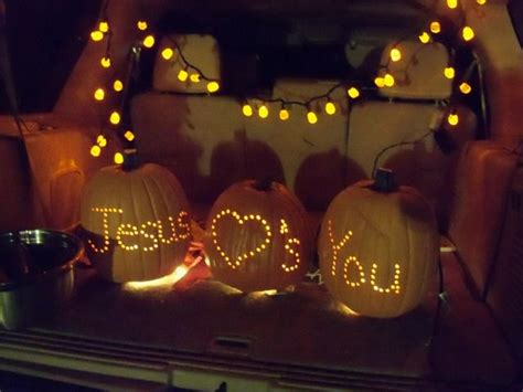 halloween themes for church 324 best images about church on pinterest sunday school