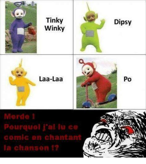 Sorry Po Meme - 25 best memes about dipsys dipsys memes