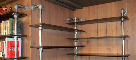 Building Industrial Furniture by Diy Pipe Furniture Ideas Industrial Furniture Inspiration