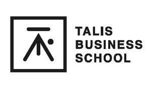 Uncomplicate Business Vs 30 Day Mba by Talis Business School Les Cycles Masters