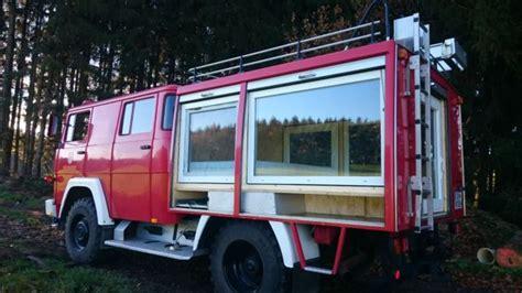 H Versicherung Auto by Magirus Deutz Feuerwehr Mit H Zulassung 350 Steuer