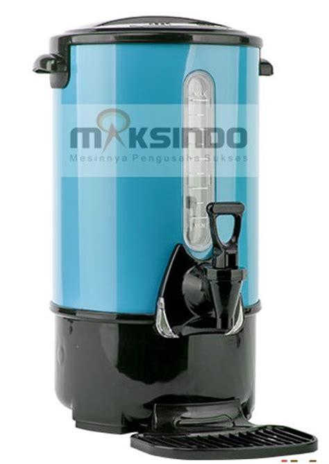 Jual Water Boiler by Jual Mesin Water Boiler New Model Di Semarang Toko Mesin