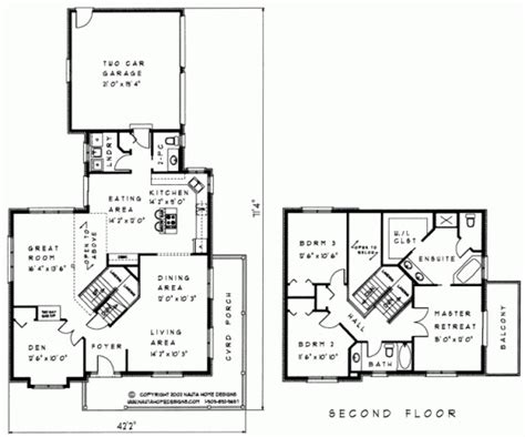 house floor plans ontario house plans ontario home design