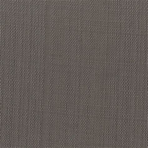 slipcover fabric by the yard zora 53 solid grey cotton linen look slipcover fabric