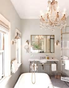 Bathroom lighting ideas chandeliers interior lighting