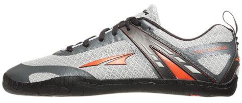 wide barefoot running shoes wide toe narrow heel running shoes style guru fashion