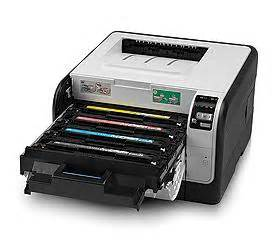 hp laserjet cp1525nw color driver hp laserjet pro cp1525nw review rating pcmag