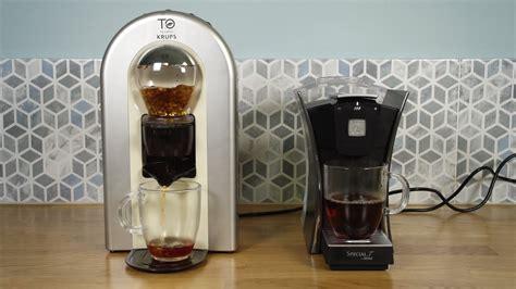 Machine à Thé Et Café 4262 by Machines 224 Th 233 T O Et Special T Acheter Ou Pas