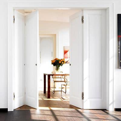 quanto costa una porta a soffietto installazione porte in alluminio quanto costa habitissimo