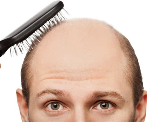 new hair growth discoveries hair loss discovery points way to baldness cure