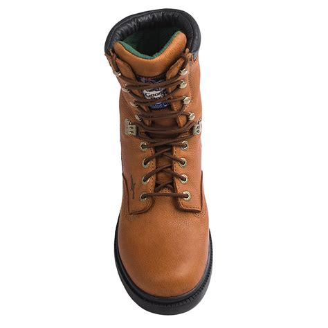 mens ranch boots boot farm and ranch work boots for save 47
