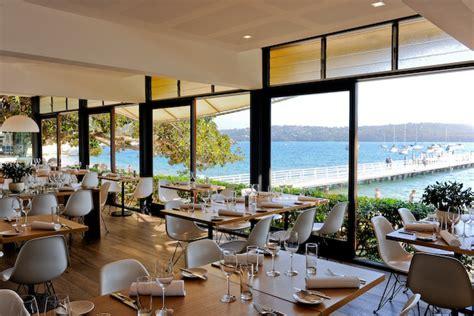 The Dining Room Balmoral by Dining Room Restaurant Balmoral Menus