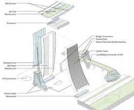 marina bay sands floor plan 1000 images about i love floor plans on pinterest