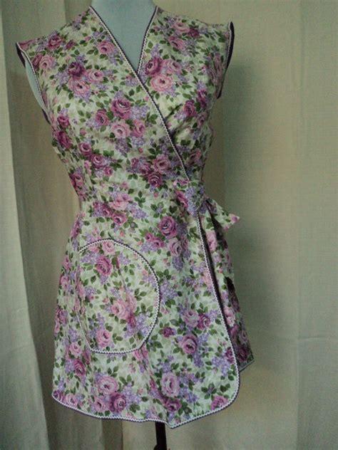 wrap around apron pattern uk crafts on pinterest shawl pin shawl and free crochet