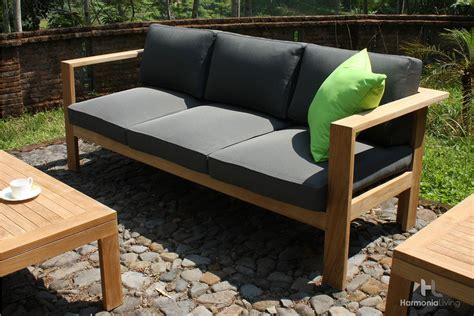 furniture design ideas best modern teak outdoor furniture