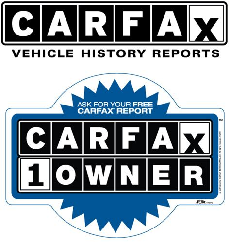 free carfax with vin number 4thgear 4thgear tips understanding vins