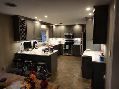 kitchen dining room remodel kitchen dining room remodel wyomissing pa 187 bodden contracting