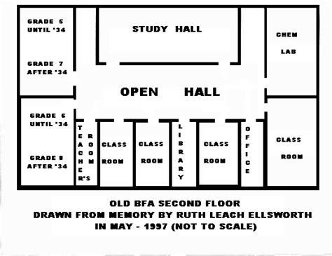 school library floor plans school library floor plan design gurus floor
