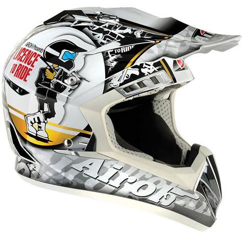 airoh motocross helmet airoh cr900 ride motocross helmet motocross helmets
