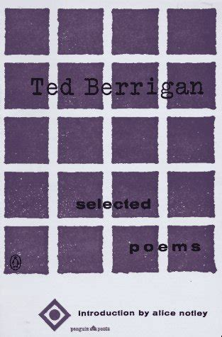 Selected Poems Penguin Poets by Selected Poems Poets Penguin 9780140586992 Slugbooks