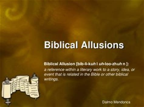 theological themes definition ppt the alchemist themes motifs allusions
