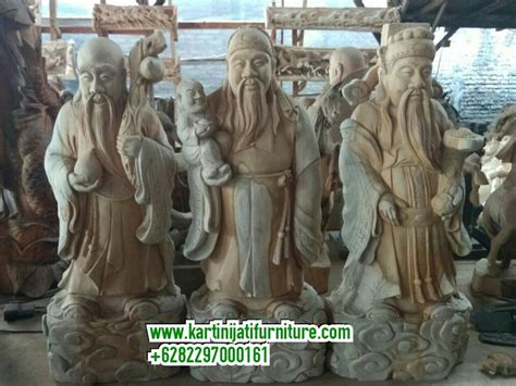 Harga Patung Kayu 27 best 1 6 scale figures things images on