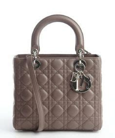 Tas Chanel Mini Top Handle Lambskin Apricot Semprem 8800 pink with chain mini bag objects i desire minis and bags