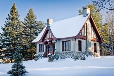 Keystone Cottages by 1000 Images About Exterior Elements To Include On
