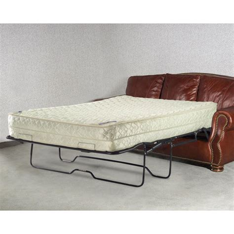 Sleeper Sofa Replacement Mattress Smalltowndjs Com Sofa Bed Mattress Replacements