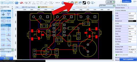 pcb layout design basics best design a pcb pictures inspiration electrical