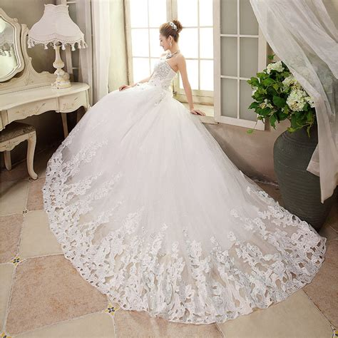 beneficial cheap wedding dresses under 100