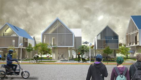 unc housing radar architecture art wins second place in activate north carolina housing