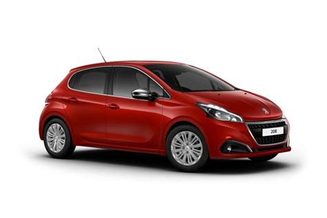 peugeot car lease deals peugeot 208 car leasing offers gateway2lease