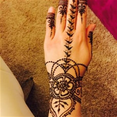 henna tattoos los angeles a henna designs 31 photos 14 reviews henna artists