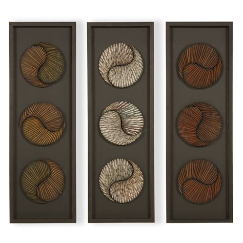 3 panel wall decor 2628 three panel wall mario contract lighting