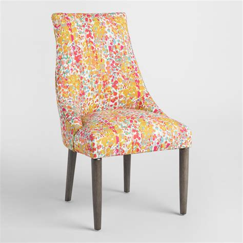 Dining Room Chairs Ebay Fabric Dining Room Chairs Ebay Modern Fabric Dining Room Chairs Afrozep Decor Ideas