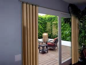 Patio Window Treatment Ideas by 103 Best Images About Windows Bay And Patio On Pinterest