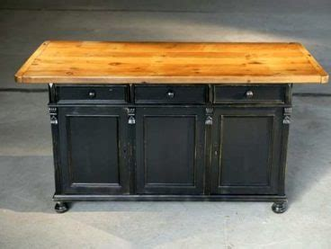 kitchen islands island europa made of northeastern country kitchen island from old pine ecustomfinishes