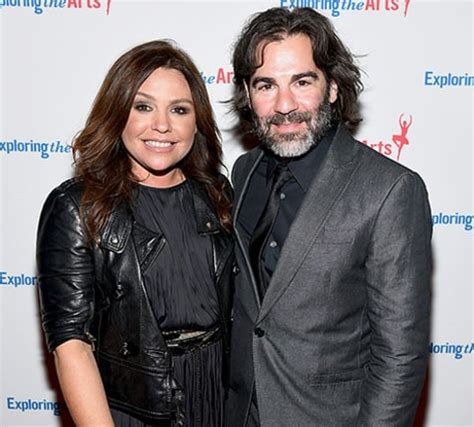 rachael ray divorce john cusimano rachael ray on renewing her wedding vows in tuscany video