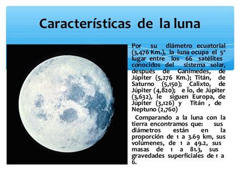 siguen los movimientos de la radio en colombia diapositivas de todo el programa de geografia